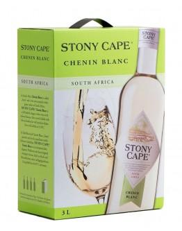 Stony Cape Chenin Blanc BiB 3,0l