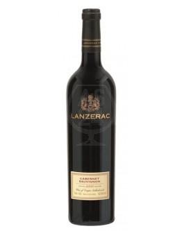 Lanzerac Cabernet-Sauvignon 0,75l