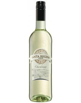 Santa Regina Chardonnay 0,75l