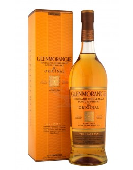 Glenmorangie The Original 10y
