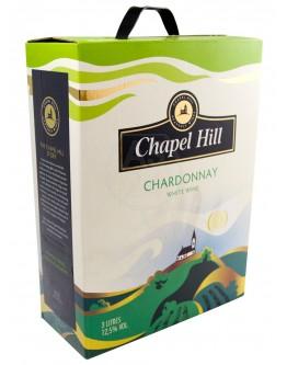 Chapel Hill Chardonnay 3,0l