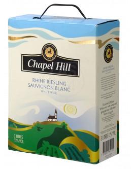 Chapel Hill Riesling/Sauvignon Blanc 3,0l
