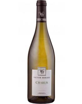 Victor Bérard Chablis AOP 0,75l