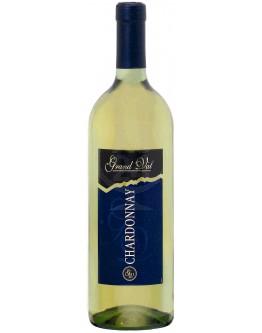 Grand Val Chardonnay 1,0l