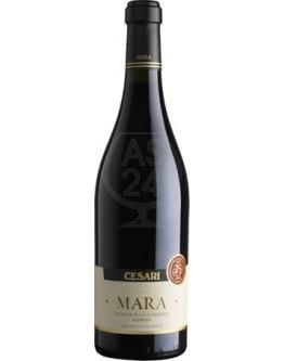 Cesari Mara Ripasso Valpolicella DOC 0,75l