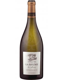 Domaine de la Baume Sauvignon Blanc 0,75l