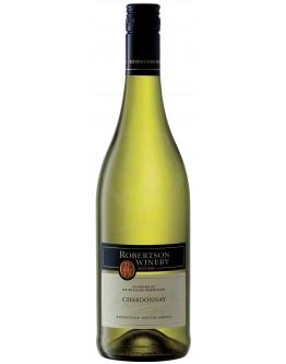 Robertson Winery Chardonnay 0,75l