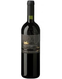 Cantina Brunello di Montalcino 0,75l