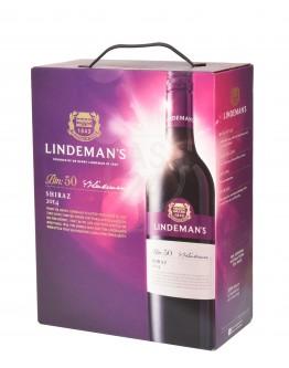 Lindemans BIN 50 Shiraz 3,0l