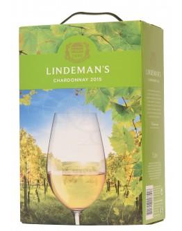 Lindemans Chardonnay 3,0l