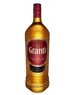 Grant's 40%