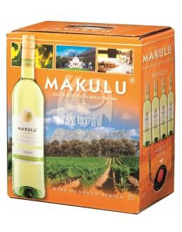 Makulu White 3,0l