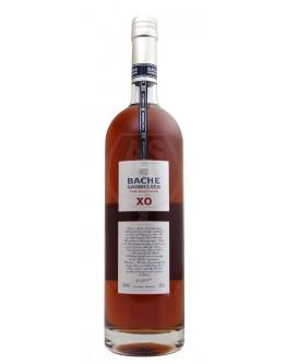 Bache-Gabrielsen XO