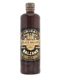 Riga Balsam