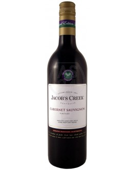 Jacob's Creek Cabernet-Sauvignon 0,75l