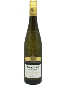 Abtei Himmerod Riesling feinherb 0,75l
