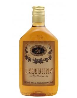 Jaloviina * 0,5l