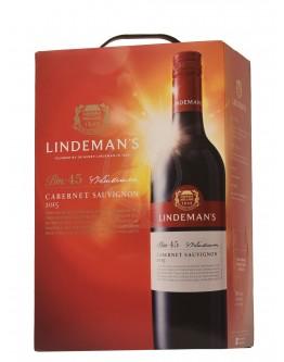 Lindemans BIN 45 Cabernet-Sauvignon 3,0l