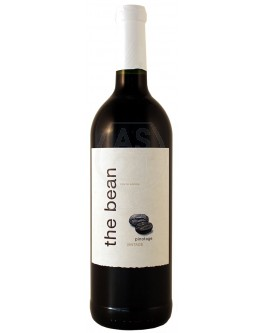 Mooiplaas The Bean Pinotage 0,75l