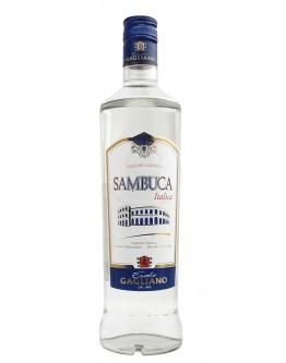 Gagliano Sambuca