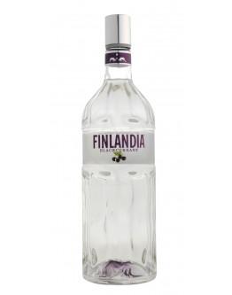 Finlandia Black Currant
