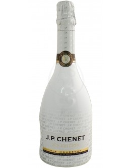 J.P. Chenet Ice Edition 0,75l
