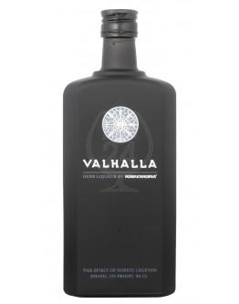 Koskenkorva Valhalla 0,5l