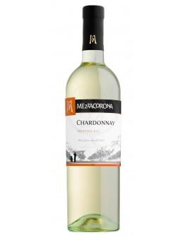 Mezzacorona Chardonnay DOC 0,75l