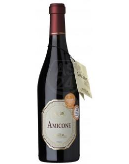 Amicone Rosso Veneto IGT 0,75l
