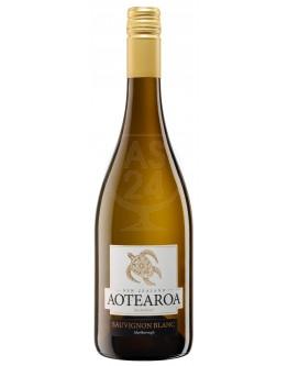 Aotearoa Sauvignon Blanc 0,75l