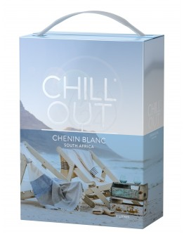 Chill Out Chenin Blanc 3,0l