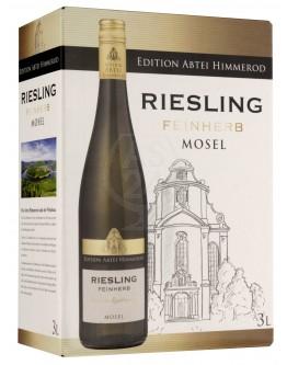 Abtei Himmerod Riesling feinherb 3,0l