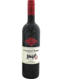 Camden Park Shiraz 0,75l