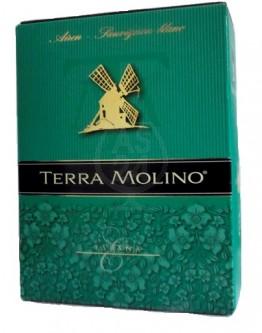Terra Molino Airen Sauvignon Blanc 3,0l