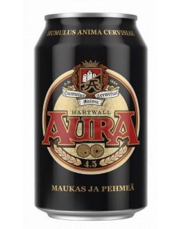 Aura 24x0,33l