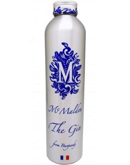Mac Malden Gin 0,7l