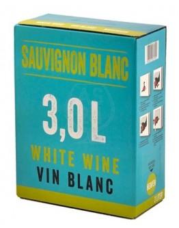 SAUVIGNON BLANC 3,0l