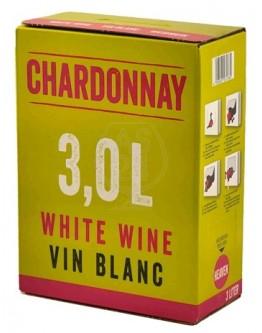 CHARDONNAY 3,0l