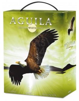 Aguila Airen 3,0l