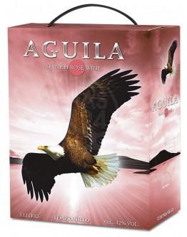 Aguila Tempranillo Rosé 3,0l