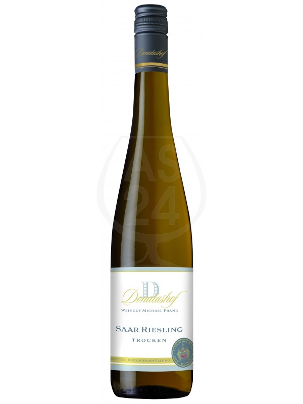 Snoqualmie Naked Riesling Naked Riesling