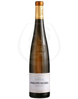 Philippe Michel Riesling 0,75l