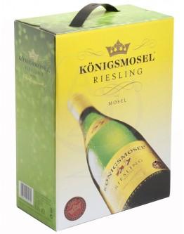Königsmosel Riesling 3,0l
