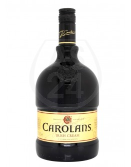 Carolans Irish Cream