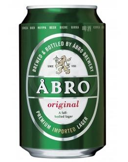 Abro Original 24x0,33l