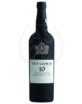 Taylor's 10 Year Old Tawny Porto