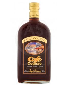 Lignell & Piispanen Kahvi-Cognac