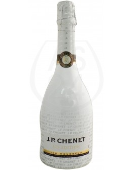 J.P. Chenet Ice Edition 0,75l