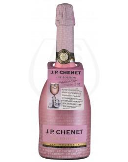 J.P. Chenet Ice Edition Rosé 0,75l