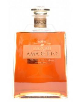 Marcati Amaretto